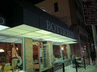 Thumbs DOWN