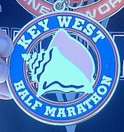 Image result for key west half marathon